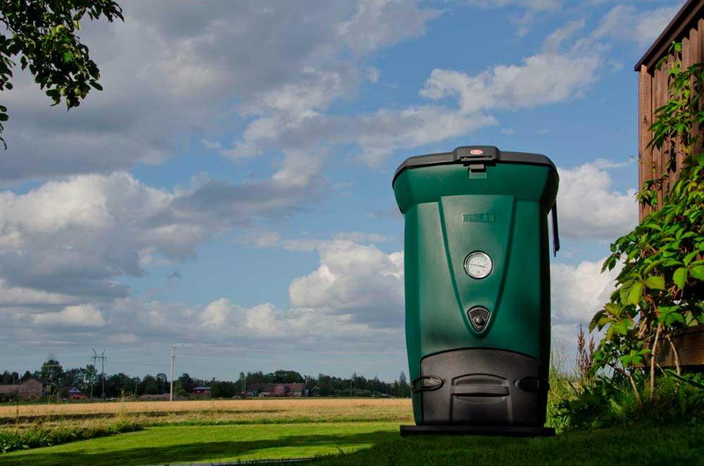 Kompostointi-opas_Biolan-Pikakompostori
