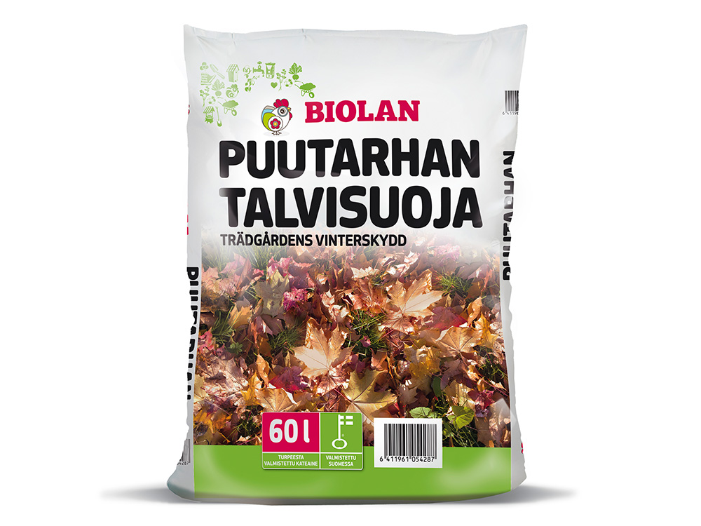 Biolan_puutarhan_talvisuoja_sakki60