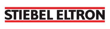stiebel_eltron-logo